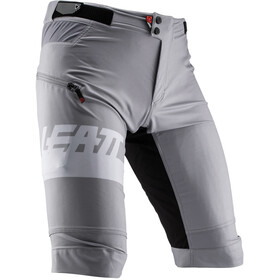 Leatt DBX 3.0 Shorts Herrer, slate